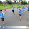 allianz15k2015cl531-0649.jpg