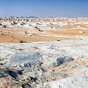 700px-White-desert-egypt.jpg