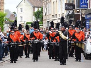 2015.08.15-017 show Band Auranja de Haudricourt