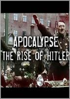 5 Baixe Redescobrindo a Segunda Guerra: O Apocalipse Nazista de Adolf Hitler SDTV