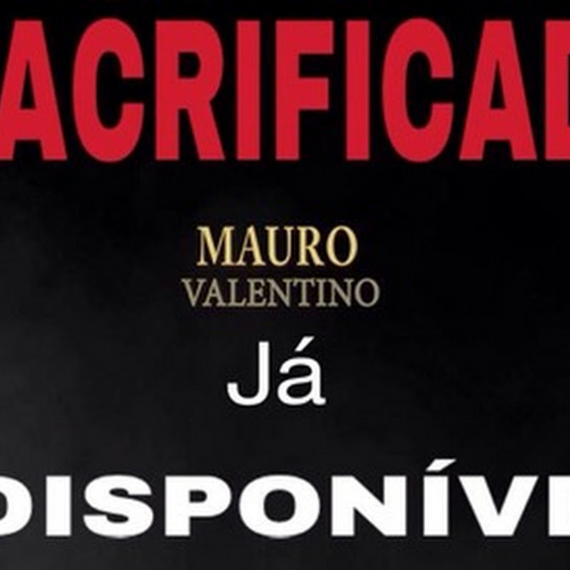 Mauro Valentino–Sacrificado (2k15) [Download]