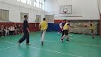 Iskolai programok » Sportnap-2015