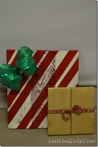 DIY-Pallet-Christmas-Tree-And-Presents (22)