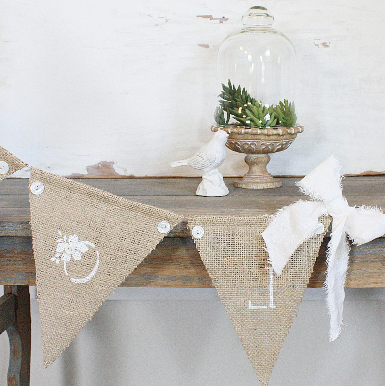 Interesting Burlap Wedding Dress Images Design Ideas – Dievoon