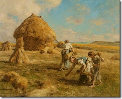 Léon_Augustin_Lhermitte_-_Gleaning_Women_-_Google_Art_Project