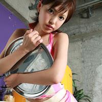 [DGC] 2007.09 - No.478 - Erisa Nakayama (中山エリサ) 005.jpg