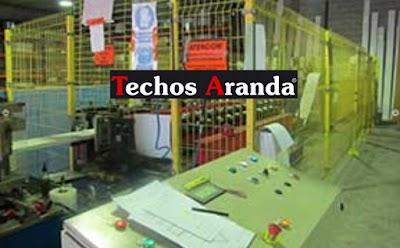Techos aluminio Huércal de Almería.jpg