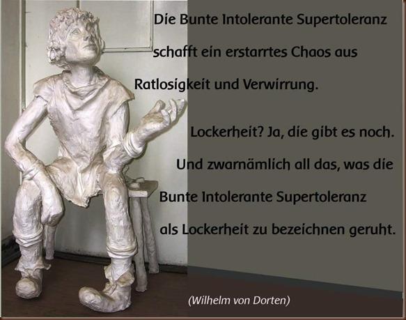 DE_E_bunte_Supertoleranz