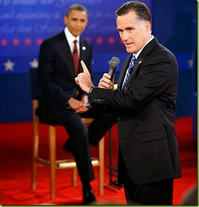 1017-romney-debate-binders-full-of-women_full_600