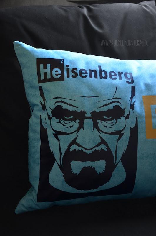 Kissen (03) Heisenberg_Pinkman