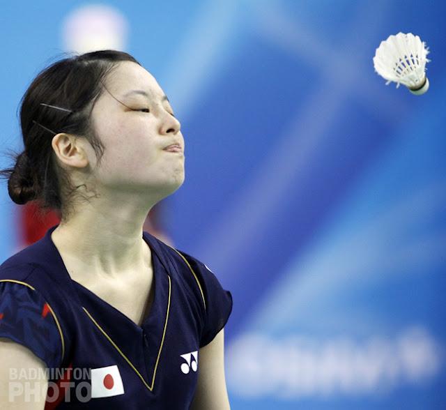 Korean Open PSS 2013 - 20130112_1531-KoreaOpen2013_Yves0058.jpg