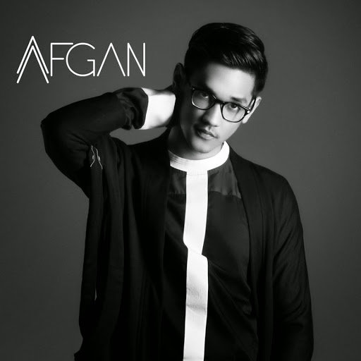 Detail statistics for Afgansyah Reza