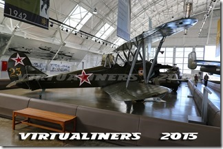 08 KPEA_Museum_Flying_Collection_0034-VL