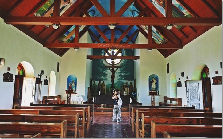 Batanes-Philippines-jotan23-mt carmel church