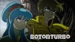 Saint Seiya Soul of Gold - Capítulo 2 - (230)