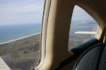 Outer Banks Flight - 06052013 - 034