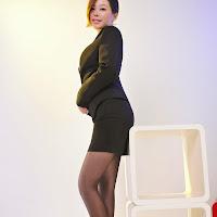 LiGui 2013.12.07 网络丽人 Model 心儿 [48P] 000_2594.jpg