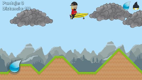 SuperTanker: The Game APK for Bluestacks
