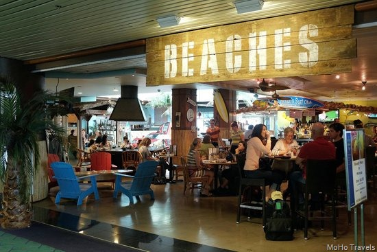 beaches-restaurant-and