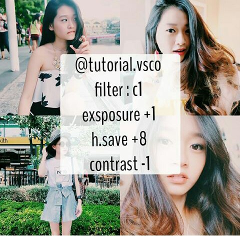 Www Putriprihatini Blogspot Com Oktober 2015