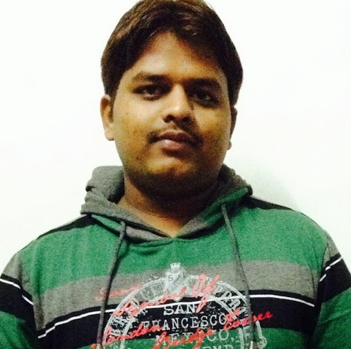 Manjith K. avatar