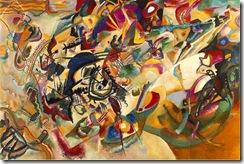 780Wassily-Kandinsky-38