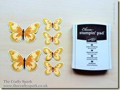 butterflies-die-cut