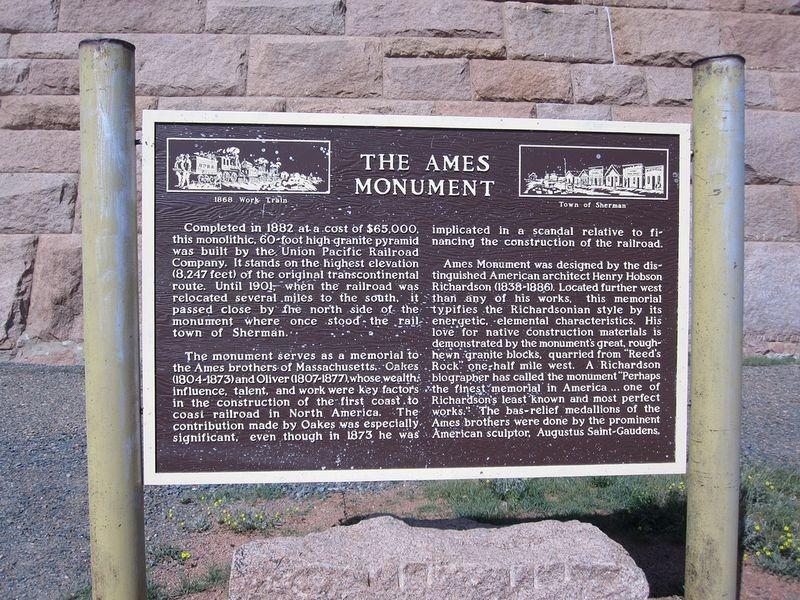 ames-pyramid-4