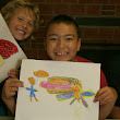 camp discovery - Tuesday 212.JPG