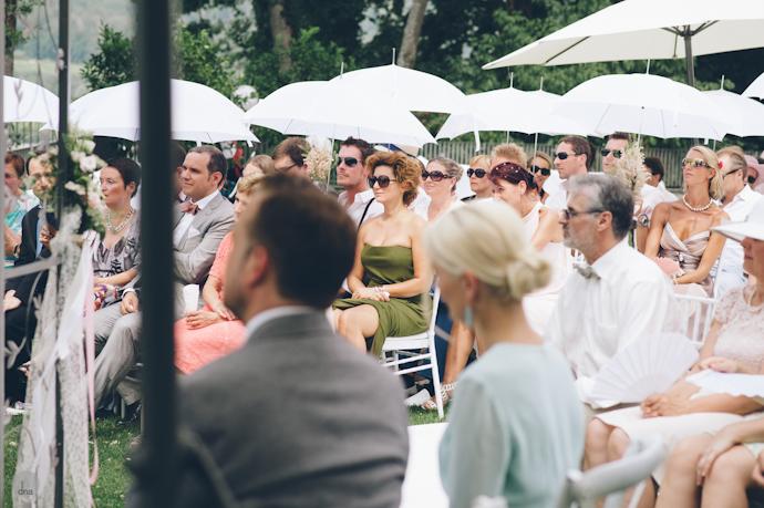 Cindy and Erich wedding Hochzeit Schloss Maria Loretto Klagenfurt am Wörthersee Austria shot by dna photographers 0077.jpg
