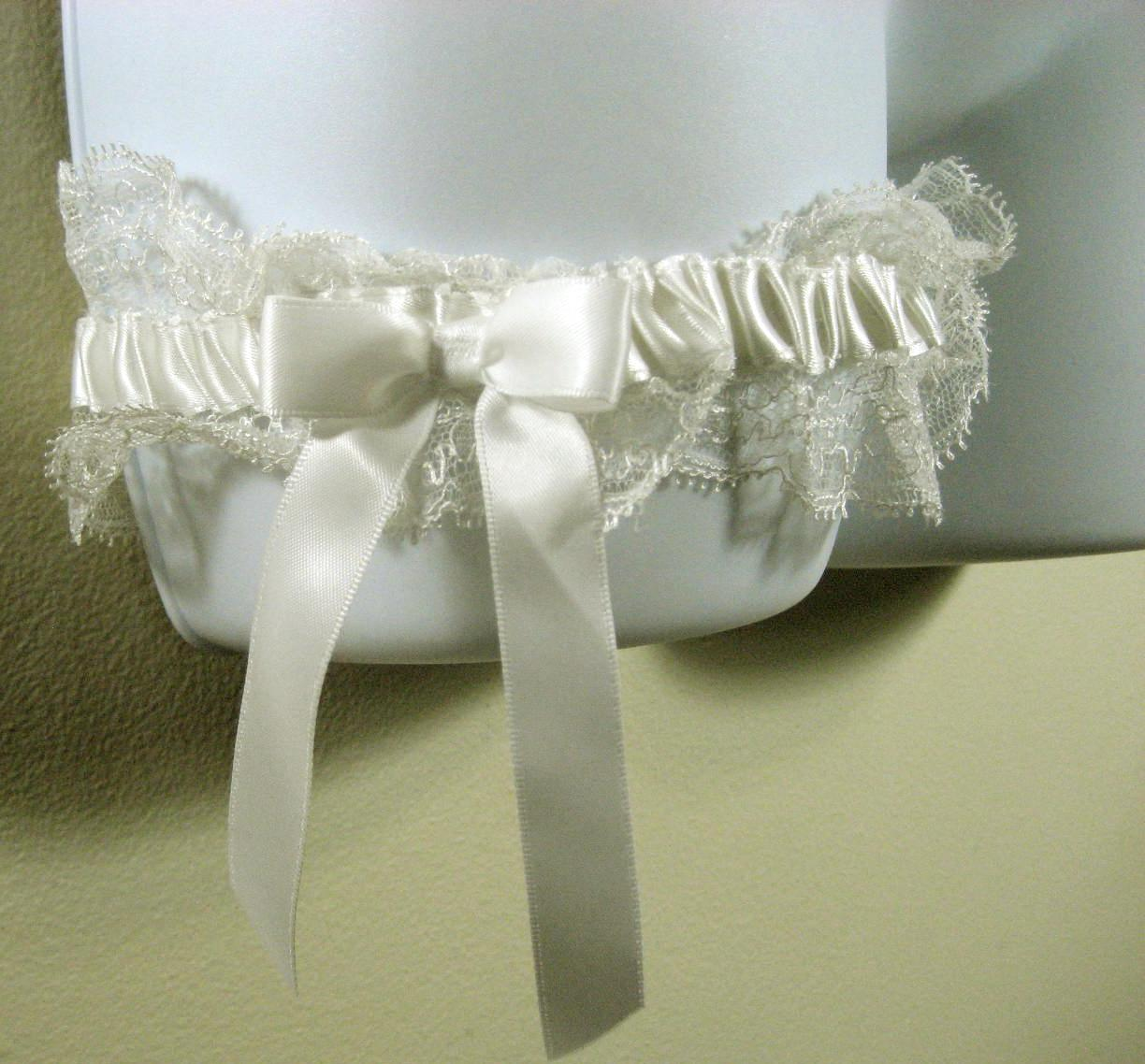 Wedding Garter   eBay