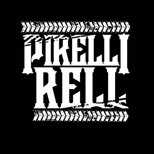 Pirelli Rell images, pictures