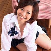 [DGC] 2007.04 - No.428 - Seina Mito (美都聖奈) 016.jpg