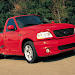 2001-ford-f-150-svt-lightning-00007.jpg