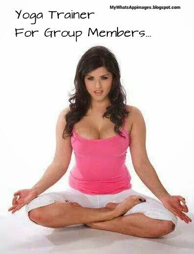 Sexy group on whatsapp