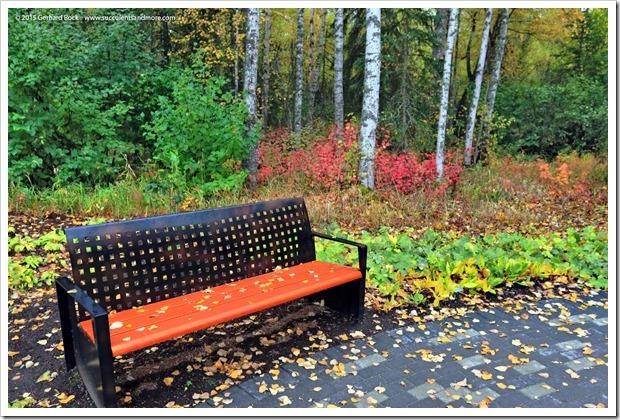 150911_AlaskaBG_bench2