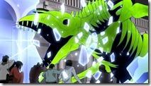 Noragami Aragoto - 05 -19