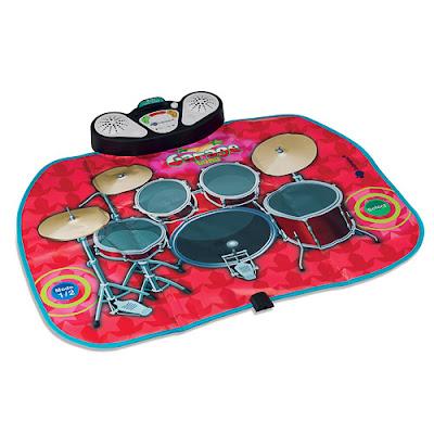 bateria-alfombra-imaginarium-musica-instrumento-habilidad-niños-regalo