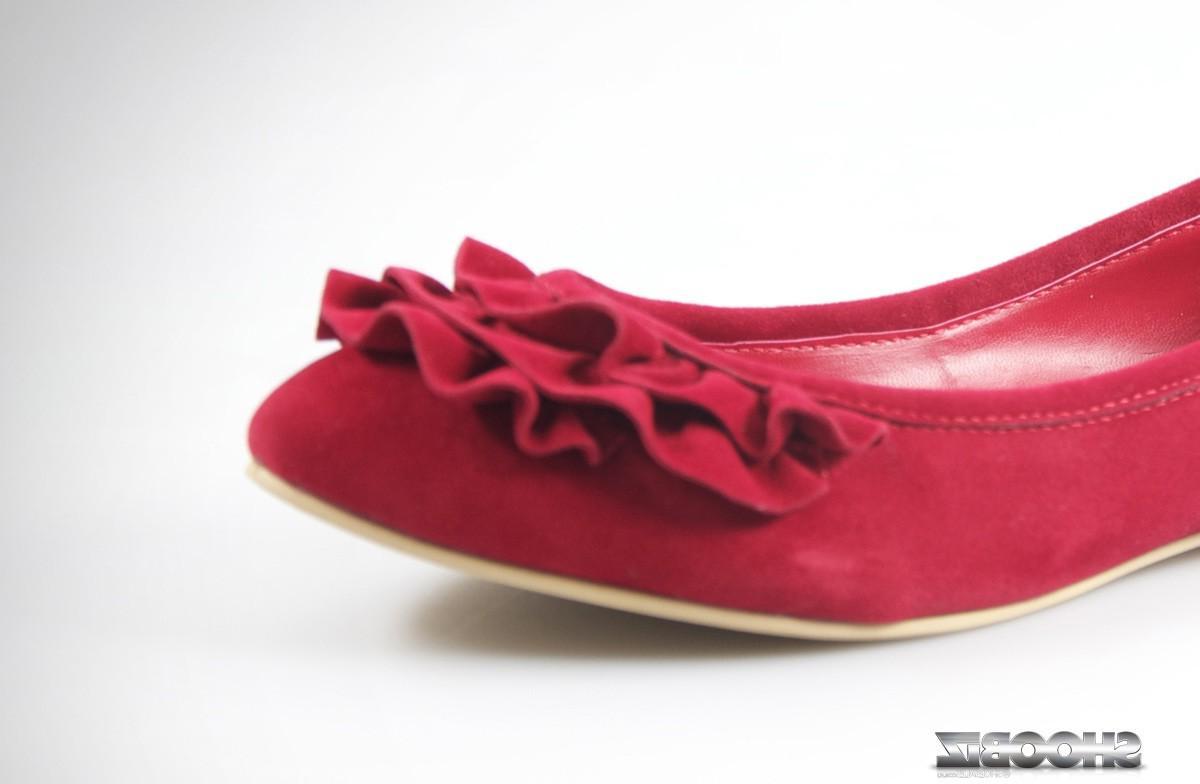 wear; About ShooBiz Shoes