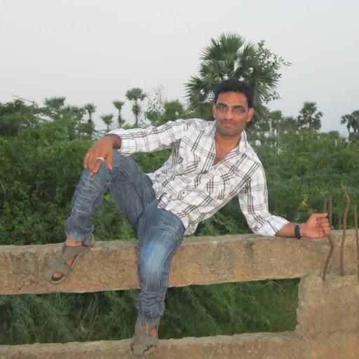 Kshatriyas: Raju surnames