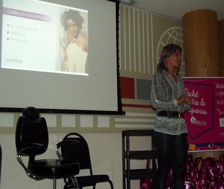 pocket_encontro_blogueiras_rio_belleza_Carolina_Brito_Beauty_Secrets_tec italy_kostume_gllendex (2)