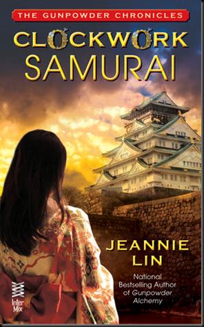 clockwork-samurai