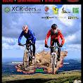 2014.05.18 XC Riders