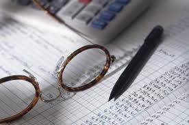 Λογιστικά φοροτεχνικά γραφεία - οικονομικές υπηρεσίες