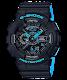 Casio G Shock : GA-110LN