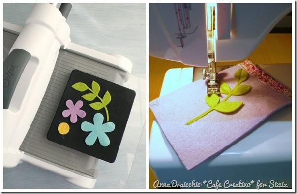 big shot sizzix-felt-flower-phone case-feltro-fiori-portacellulare (3)