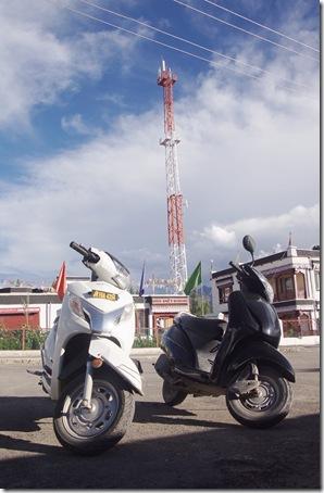 Ladakh96