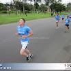 allianz15k2015cl531-0068.jpg