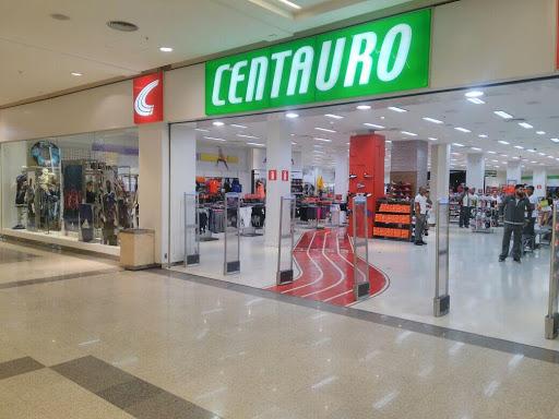 Centauro, BR-356, 3049 - Belvedere, Belo Horizonte - MG, 30320-900, Brasil, Loja_de_artigos_desportivos, estado Minas Gerais