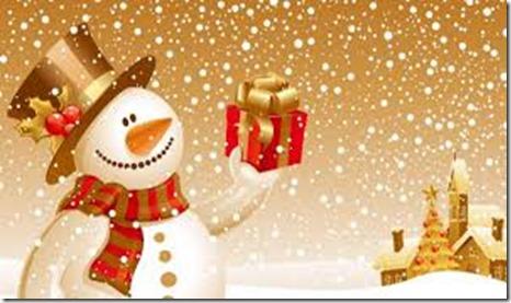 christmas-cards-dbrgk09s